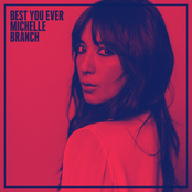 Best You Ever