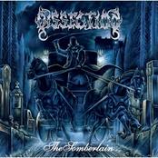 The Somberlain (Ultimate Reissue)