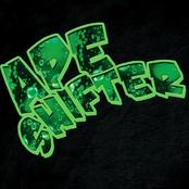 Ape Shifter: Ape Shifter II