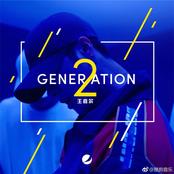 Generation 2 - Single