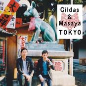 Kitsuné: Gildas & Masaya - Tokyo