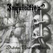 Diabolus Nostrum Vinco (Satanik Metal Vengeance Tour II, Europe) (Live)