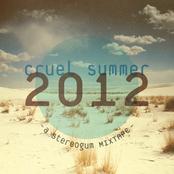 Cruel Summer: Stereogum Summer Jams 2012