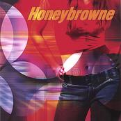 Honeybrowne