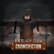 Crowcifiction