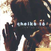 Cheikh Lo: The Bluers Makers, Natural Blues II