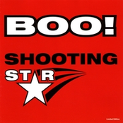 Boo!: Shooting Star