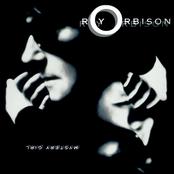 Roy Orbison: Mystery Girl