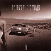 Chicken Diamond: II