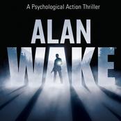 Alan Wake Soundtrack