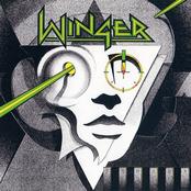 Winger: Winger