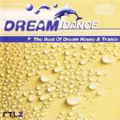 Dream Dance Vol. 7