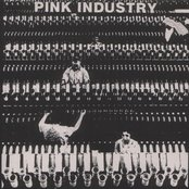 Bound By Silence by Pink Industry