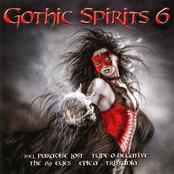 Gothic Spirits 6