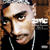 Nu Mixx Klazzics Vol. 2 (Evolution: Duets And Remixes)