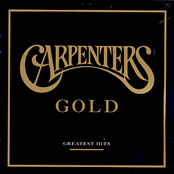 Carpenters Gold - Greatest Hits