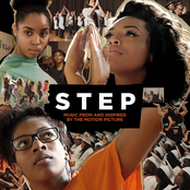 STEP (Music From and Inspired by the Motion Picture)