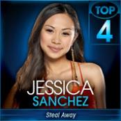 Steal Away (American Idol Performance) - Single