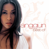 Best Of Anggun