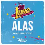 Alas (Radio Disney Vivo)