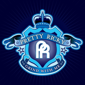 Pretty Ricky: Grind With Me