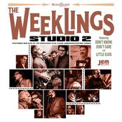 The Weeklings: Studio 2