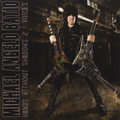 Michael Angelo Batio: Hands Without Shadows 2 - Voices