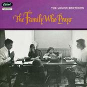 The Family Who Prays