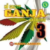 Collie Buddz: Hi Grade Ganja Anthems 3