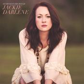 Jackie Darlene: Diamond In the Rough - EP