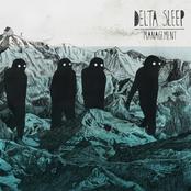 Delta Sleep: Management