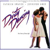 Soundtrack Dirty Dancing