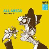 All Areas Vol. 111