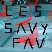Les Savy Fav: Root for Ruin