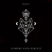 Diamond Hard [Remixes]