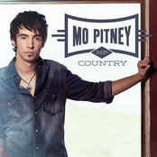 Mo Pitney: Country