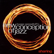 New Conception of Jazz: Sharing