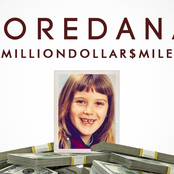 MILLIONDOLLAR$MILE