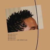 Statik Selektah & Q-Tip - The Look Of Love