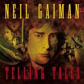 Neil Gaiman: Telling Tales