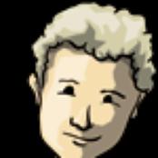 Аватар для slavikus