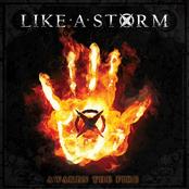 Like A Storm: Awaken the Fire