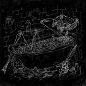Handfeste EP