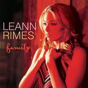 LeAnn Rimes: Family