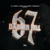 Danger Hill