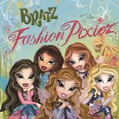 Fashion Pixiez