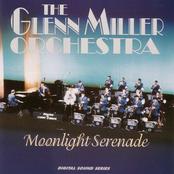 Glenn Miller Orchestra: Moonlight Serenade