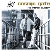 Cosmic Gate: No More Sleep
