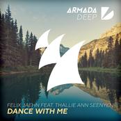 Felix Jaehn - Dance With Me