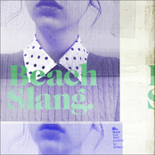 Beach Slang: Who Would Ever Want Anything So Broken?